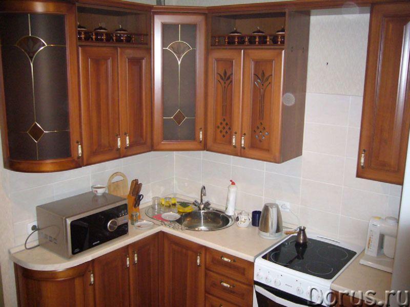 Комфортабельный Люкс - Аренда квартир - Приятная, супер уютная, светлая, не прокуренная квартира с л..., фото 7