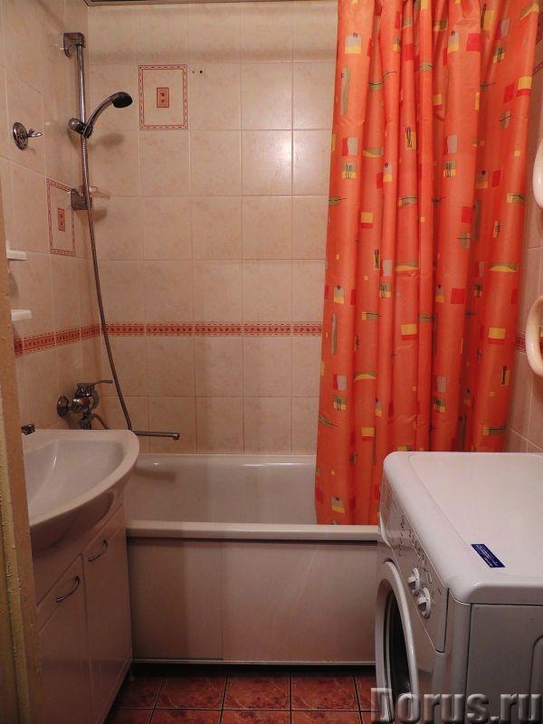 Комфортабельный Люкс - Аренда квартир - Приятная, супер уютная, светлая, не прокуренная квартира с л..., фото 8