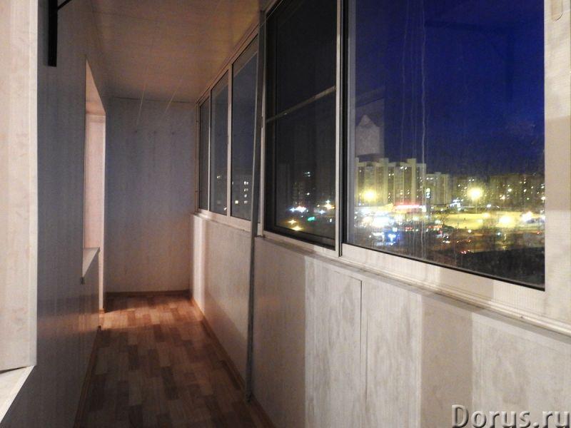 Комфортабельный Люкс - Аренда квартир - Приятная, супер уютная, светлая, не прокуренная квартира с л..., фото 10